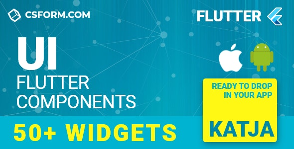 Neo Koddy   Ionic 6 / Angular 9 UI Theme / Template App   Components & Starter App - 2