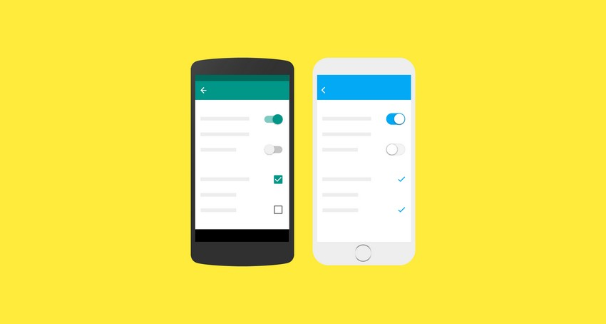 top 10 ionic 3 templates based on material design csform