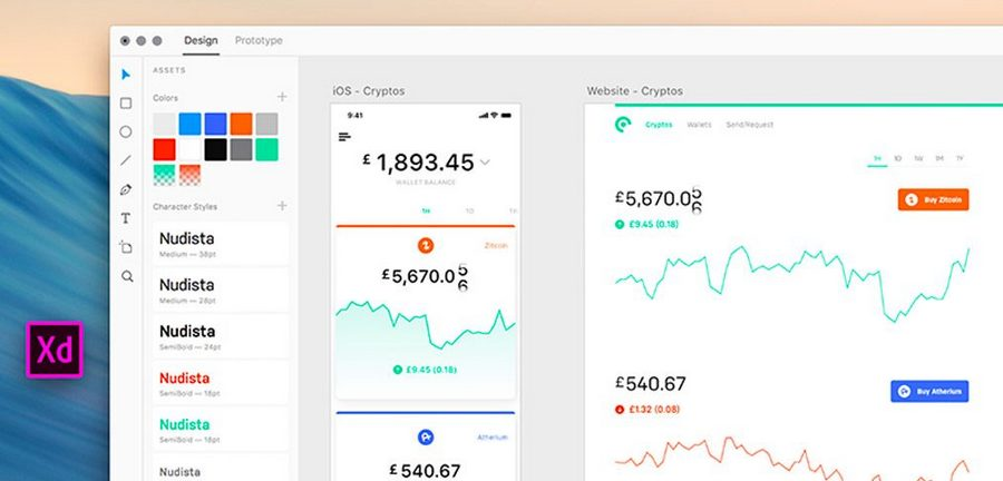 Free Dashboard UI Kits: Top 12 List | CSForm