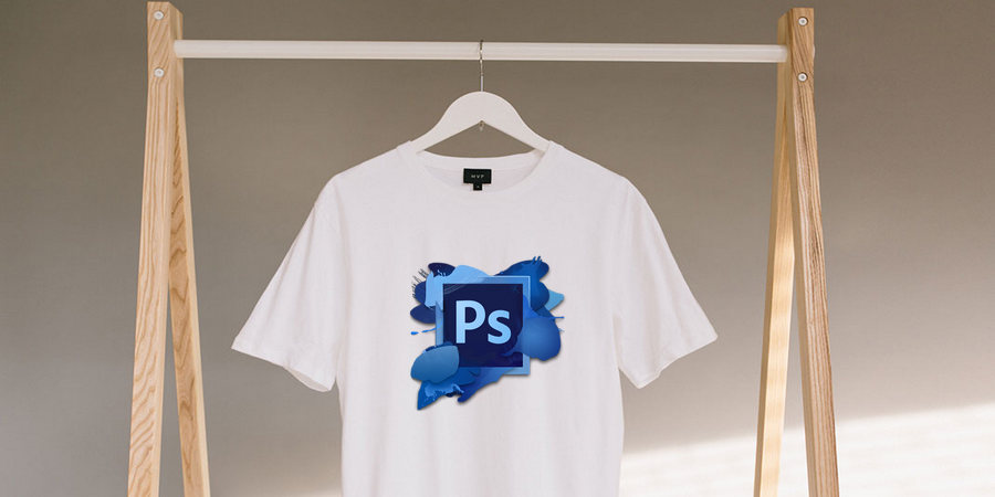 T-shirt Mockups For Your Online Shop: Top 10 List | CSForm