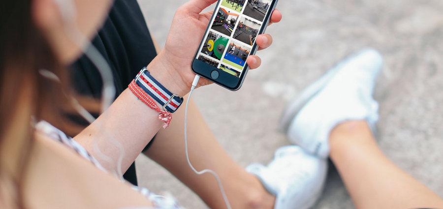 12 Best Fitness App UI Kits For Designers | CSForm