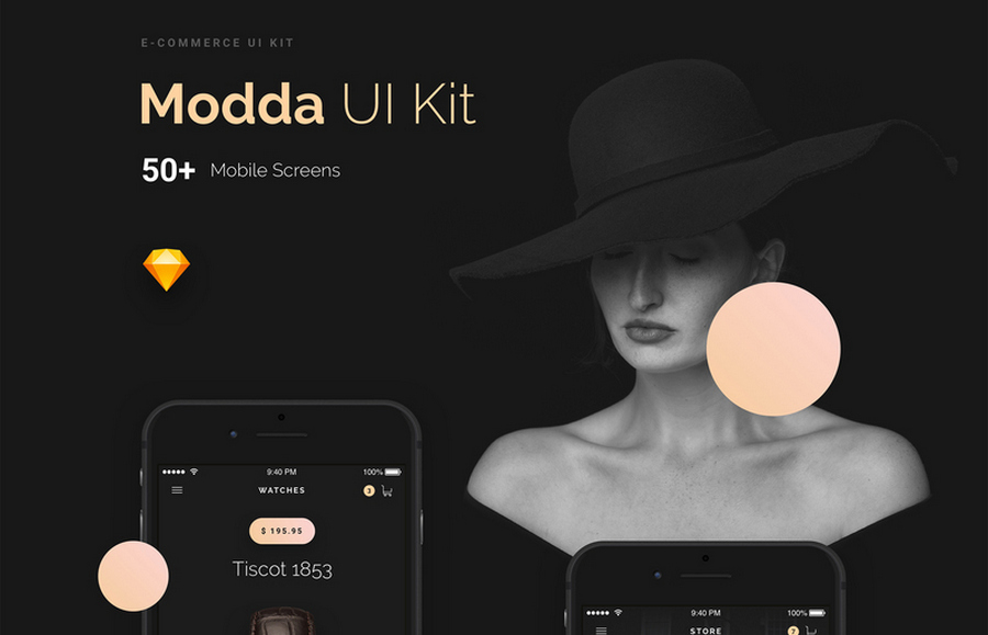 Modda-Ecommerce-UI-Kit-by-CSForm.jpg