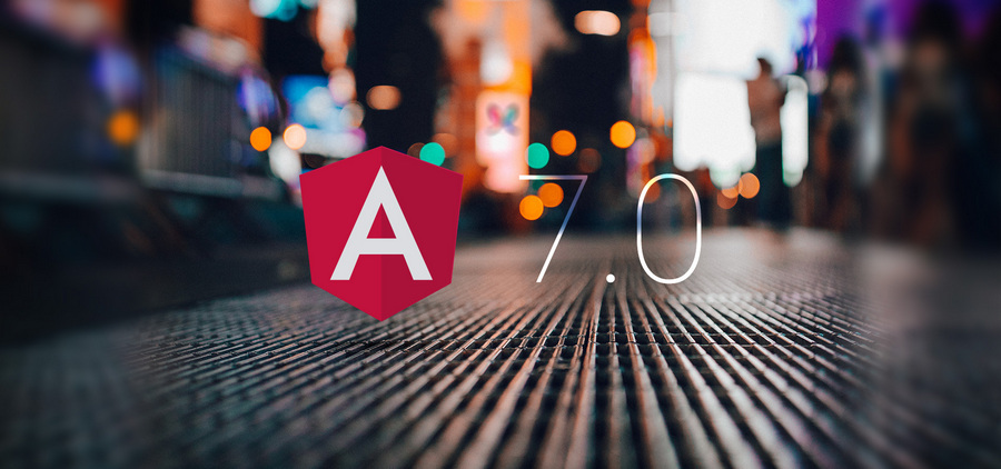 Angular 7: New Features In Nutshell | CSForm