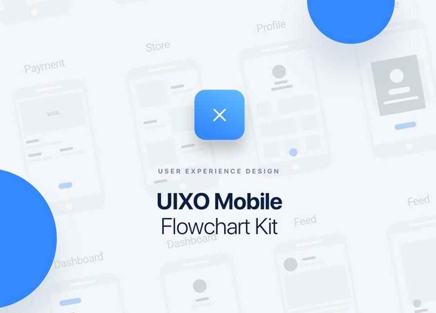 Flowcharts for Mobile & Web: Top 11 List | CSForm