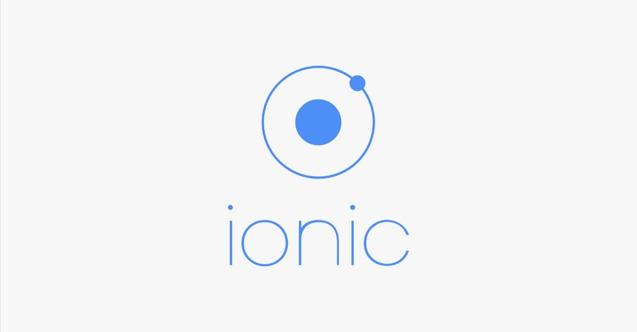 Ionic 4 Webview Example